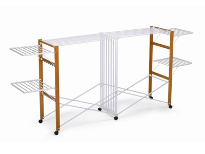 household-goods/houseware/allungo-clothes-airer