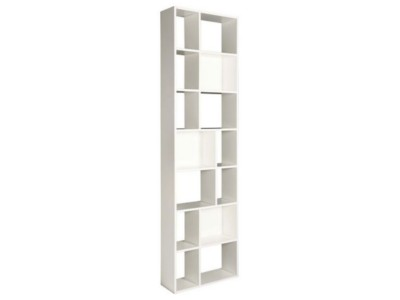office/bookcases/habitat-cleo-small-bookcase-