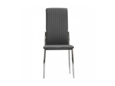 dining/dining-chairs/alison-chair-grey-