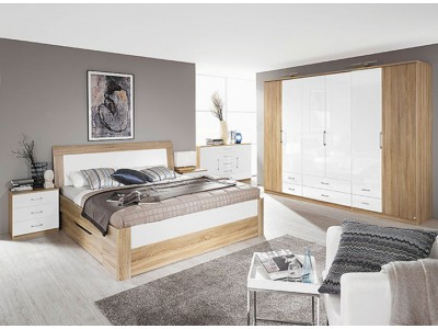 bedrooms/main-bedrooms/arona-bedroom-composition