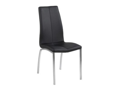 dining/dining-chairs/asama-chair-black-pu