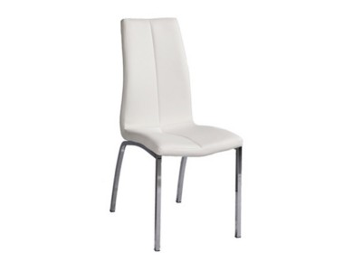 dining/dining-chairs/asama-chair