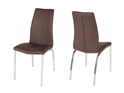 dining/dining-chairs/asama-chair-chromebrown-pu