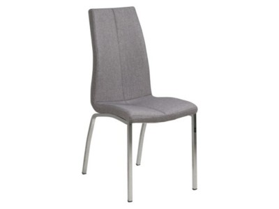 dining/dining-chairs/asama-dining-chair-fabric-light-grey