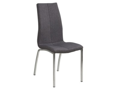 dining/dining-chairs/asama-dining-chair-fabric-dark-grey