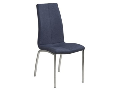 dining/dining-chairs/asama-dining-chair-fabric-dark-blue