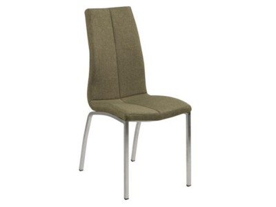 dining/dining-chairs/asama-dining-chair-fabric-green