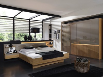 bedrooms/main-bedrooms/atami-bedroom-composition