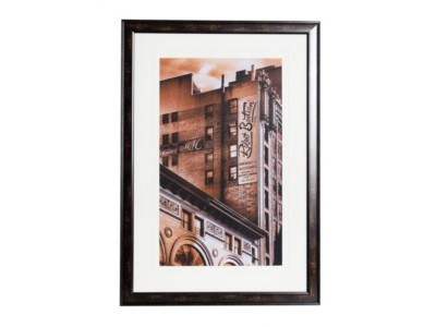 home-decor/wall-decor/architect-painting-42x62cm-black-frame