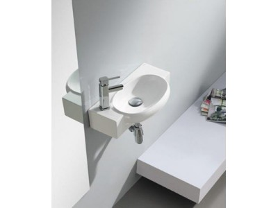 bathrooms/basins/avila-with-oval-insert-sink