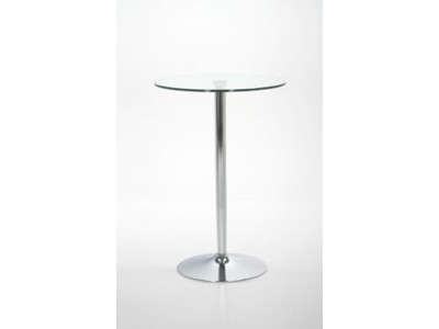 dining/bar-tables/becky-bar-table-clr-glss-o70cm-601
