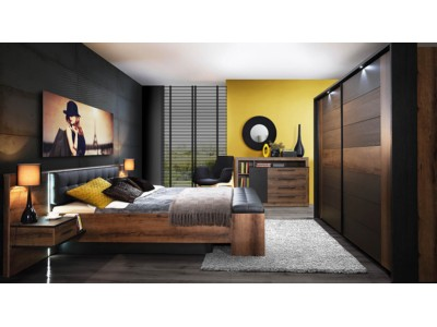 bedrooms/main-bedrooms/bellevue-bedroom-composition