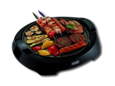 household-goods/kitchenware/electric-barbeque