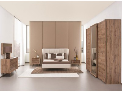 bedrooms/main-bedrooms/bologna-bedroom-composition
