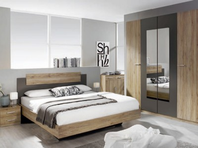 bedrooms/main-bedrooms/borba-bedroom-set