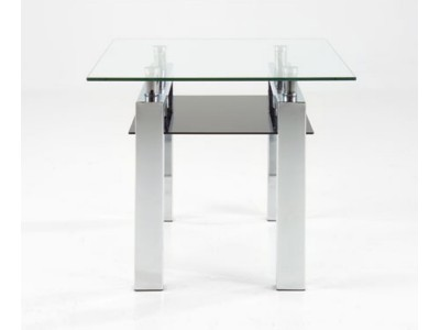 living/coffee-tables/promo-lamp-table
