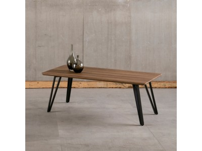 living/coffee-tables/candi-oak-coffee-table-with-black-legs