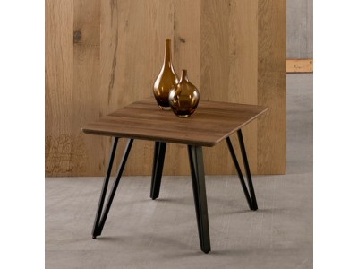 living/coffee-tables/candi-end-oak-table-with-black-legs-