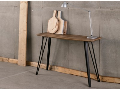 storage-units-more/occasional-pieces/candi-oak-console-table-with-black-legs-