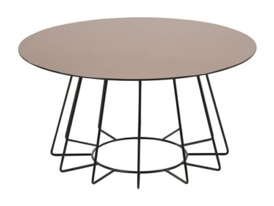 living/coffee-tables/sale-casia-coffee-table-d80-blackgold
