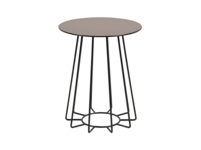 living/coffee-tables/sale-casia-lamp-table-d40-blackgold