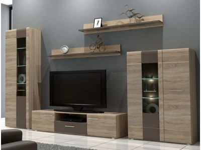 living/wall-systems/champion-wall-unit