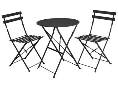 Malta outdoor furniture garden furniture bbq barbecue for Outdoor furniture malta