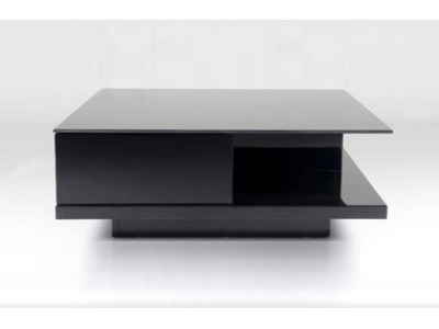 living/coffee-tables/cliff-coffee-table