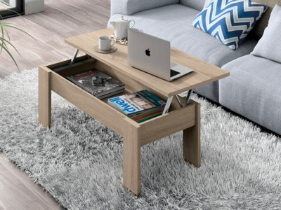 living/coffee-tables/sale-moon-coffee-table-with-lift-top-cambrian