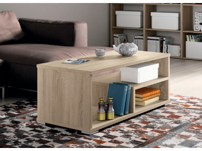 living/coffee-tables/moon-tea-coffee-table