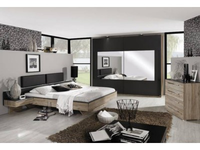 bedrooms/main-bedrooms/colette-bedroom-composition