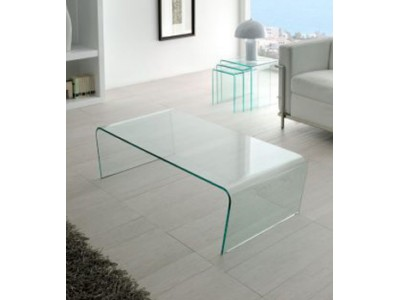 living/coffee-tables/sale-coffee-table-120x60-12mm-glass-clear