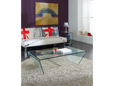 living/coffee-tables/sale-coffee-table-120x70-bent-legs-122m-glass