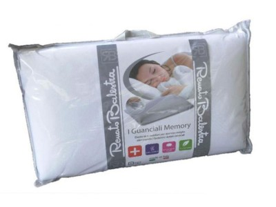 bedrooms/mattresses-pillows/guanciale-memory-pillow