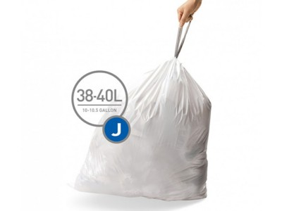household-goods/houseware/bin-liners-38-40l