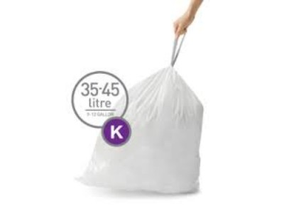 household-goods/houseware/bin-liners-35-45l