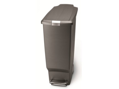 household-goods/houseware/slim-plastic-bin-40l