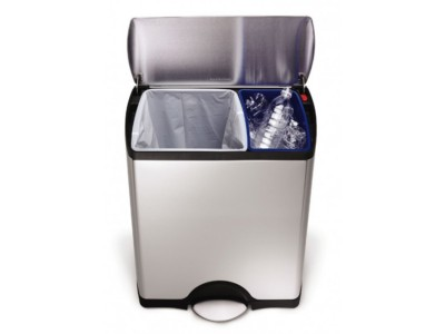 household-goods/houseware/simplehuman-brushed-pedal-bin-30l
