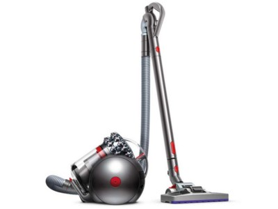 dyson-appliances/dyson-vacuum-cleaners/offer-dyson-cintetic-big-ball-animal-vacuum