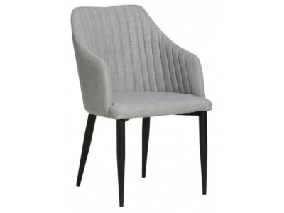 dining/dining-chairs/dani-armchair-light-grey