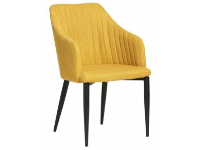 dining/dining-chairs/dani-armchair-mustard