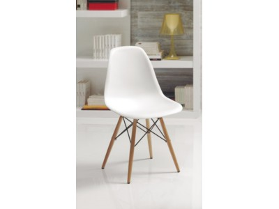 dining/dining-chairs/chair-white-polypro-seat-beech-legs