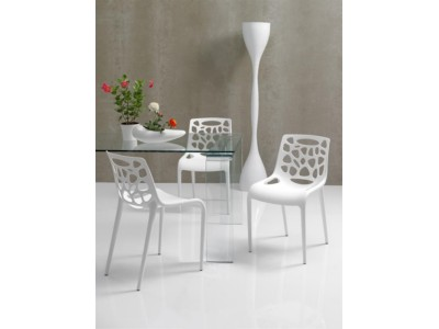 dining/dining-chairs/polypropylene-chair-white