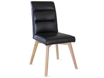 dining/dining-chairs/kara-dining-chair-brown-pu