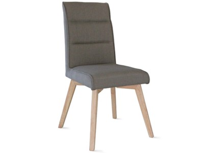 dining/dining-chairs/kara-dining-chair-fabric-taupe