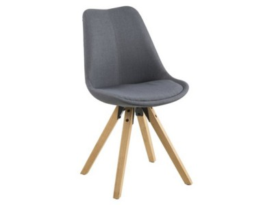 dining/dining-chairs/dima-chair-corsica-dark-grey-oak-legs