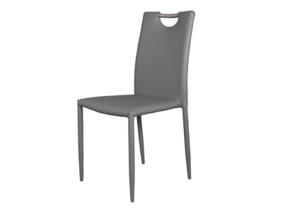 dining/dining-chairs/promo-corail-dining-chair-grey-