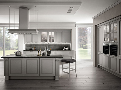 kitchens/classic-kitchens/stosa-dolcevita-kitchen