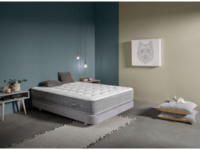 bedrooms/mattresses-pillows/dupenlux-mattresses