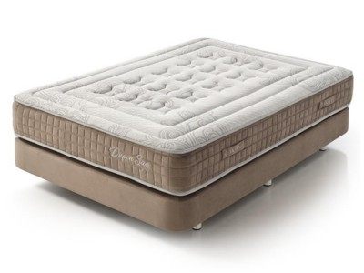 bedrooms/mattresses-pillows/dupensac-dupen-mattress-